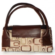 Хозяйственные сумки трансформер рюкзаки для девочек 5-11 класс купить в москве