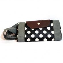 сумка кошелёк женская