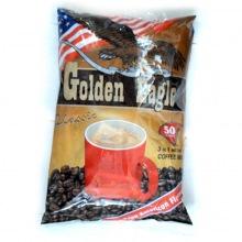 Кофе Golden Eagle классик