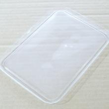 крышка для пластикового контейнера upax-unity