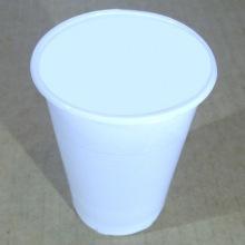пластиковый стакан 180 мл