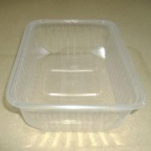 контейнер пластиковый 750 мл