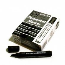 Перманентный маркер. CJ-8004 (Chen Jia)