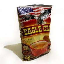 "Кофе ""Eagle Club"""