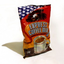 "Кофе ""Express Coffee Mix"""