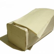 Салфетки бумажные (300 шт)