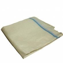 Мешок хозяйственный. 55*105 см