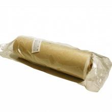 Бумага для выпечки 30см * 100м