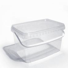 Контейнер прямоугольный  (2 литра)
