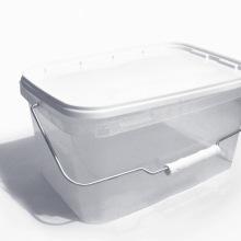 Контейнер прямоугольный (5,8 литра)