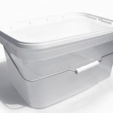 Контейнер прямоугольный (11 литров)