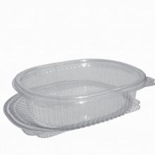 Контейнер пластиковый ИПР- 500 мл