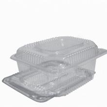 пластиковый контейнер ПР-К-11