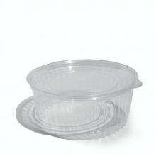 пластиковый контейнер ИПК-500