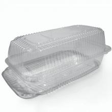Пластиковый контейнер ИП-27