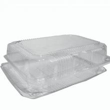 пластиковый контейнер ПР-К-30