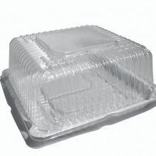 Контейнер ИП-211, тортница