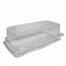 ПР-К-19 пластиковый контейнер