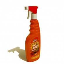 """Универсальное чистящее средство для кухни с содой """"Золушка"""""""