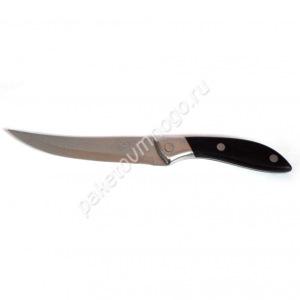 купить ножи кухонные оптом