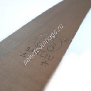 кухонные ножи Волгоград