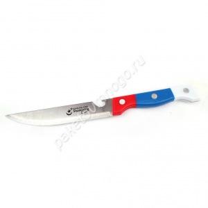 Кухонный нож «Shangxing» 5-дюймовый