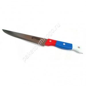 Кухонный нож «Shangxing» 7-дюймовый