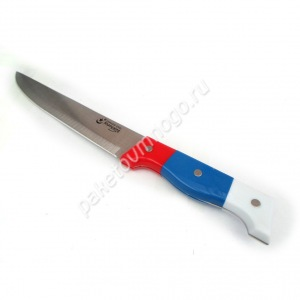 Кухонный нож «Shangxing» 8-дюймовый