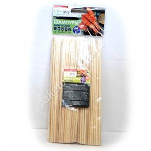 купить бамбуковые шампуры волгоград
