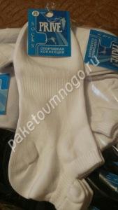 Короткие носки купить