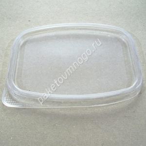 крышка для пластикового контейнера