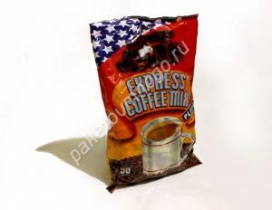 """Кофе """"Express Coffee Mix"""""""