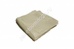 Мешок хозяйственный. 50*95 см