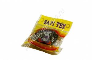 """Мочалка из нержавеющей стали """"Safi Tex"""""""