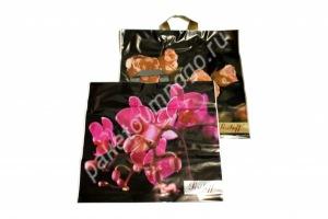 """Пакет """"Serikoff"""", орхидея"""