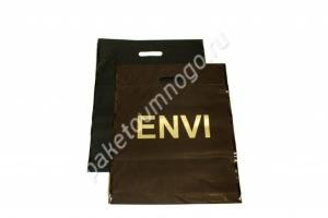 Пакет «Envi»