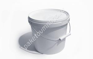 Ведро 5,8 литров
