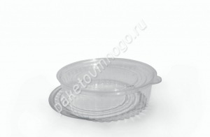 пластиковый контейнер ИПК-350