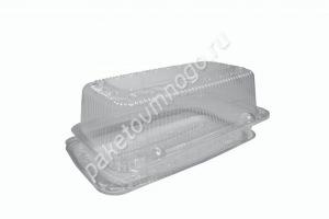 пластиковый контейнер ИП-38